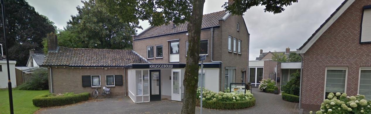 fysio-lingewaard-locatie-doornenburg-2