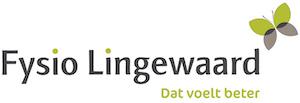 Fysio Lingewaard