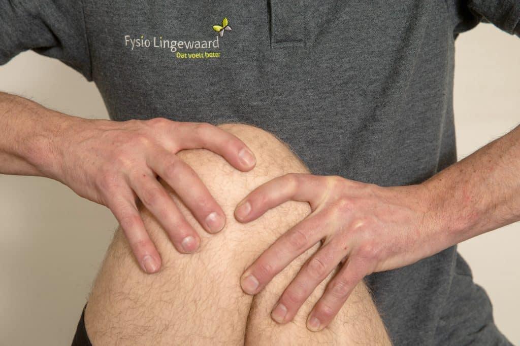 Fysiotherapie in Huissen Bemmel Doornenburg